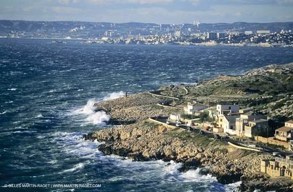 Marseille (FRA,13)