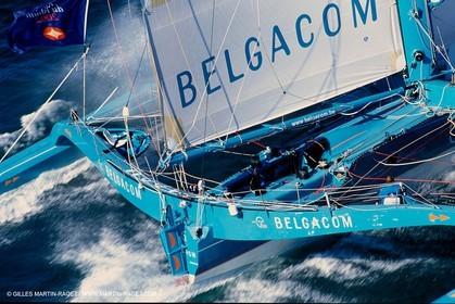 BelgacomHR001.jpg
