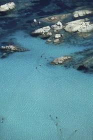 Corsica - Santa Giulia.