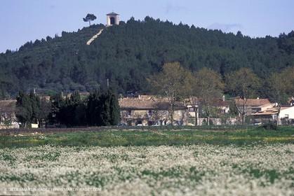 Saint Gervasy