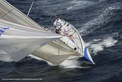 YC9H6555.JPG