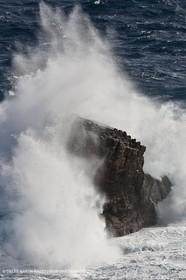 27 08 2010 - Minorque (ESP) - Cala Morel (north coast)