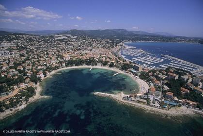 France, Provence, Var littoral, Bandol