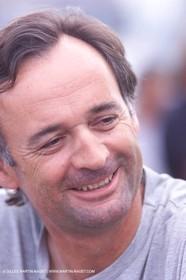 Esquier Laurent