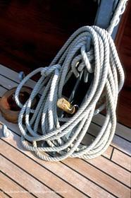 Details - Classic yachts