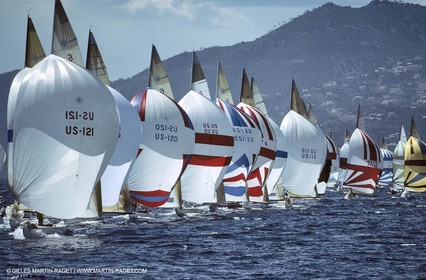 06 m JI - Cannes - 1985