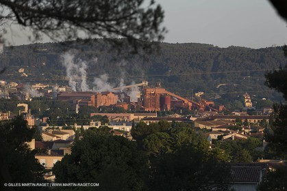 15 06 2012 - Gardanne (FRA,13)