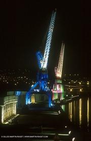 Marseille - Harbour