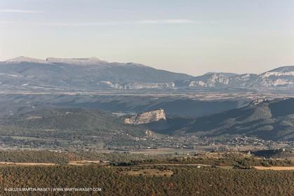 29 10 2012 - Vachères (FRA,05) -