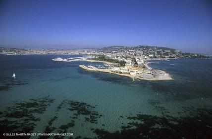 Cannes Palm Beach..