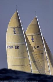 ACpeople-112.jpg
