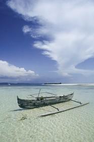 Destinations, Madagascar