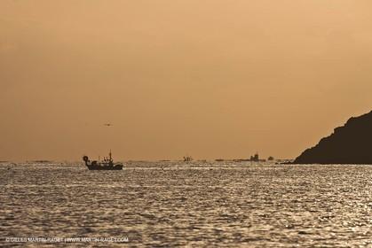 17 10 2011 - Vermeille Coast (FRA, 66)