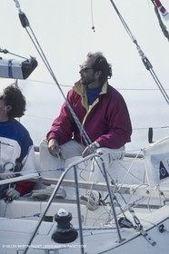 Sailing, People, famous sailors, celebrities (check keywords)