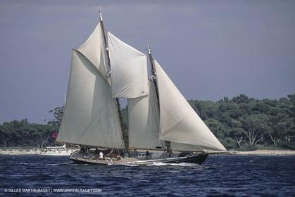 Classic Yachts, Petite Lande