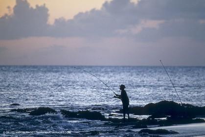 Water sports, Sportfishing, pêche au gros