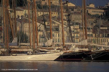 Cannes Regates Royales