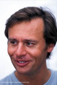 Bertarelli Ernesto