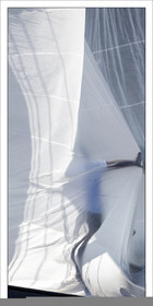 02 10 2014, Saint-Tropez (FRA,83), Voiles de Saint-Tropez 2014, Day 4, J ClassProduct: in house made quality print on 8 ultrachome colors Epson ink Jet printer.Available sizes: . 50 x 100 cm. 100 x 200 cmAvailable papers:  . Standard 250 gr glossy paper print, black streak, white margin, no signature . Top quality glossy 290 gr. paper, black streak, white margin, checked and signed by the author . Fine Art print (signed, numbered, stamped, registered) on demand . Other supports (Canvas, Acrylic, Metal) on demandPackaging: cylindric reinforced tubeShipping options: regular mail or Shipping companyClick on the basket icon to select your options and start the online ordering process