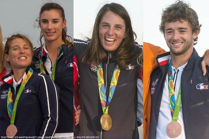 FRA Medals.jpg