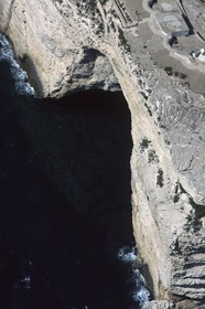 Destination - France - Corsica