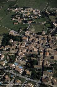 St Côme(Gard)
