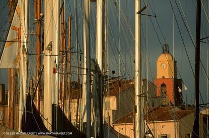 Saint-Tropez (Fra,83)