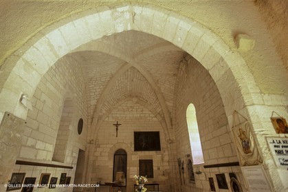 Marseille historical heritage (check keywords for more infos), Notre Dame de la Galline