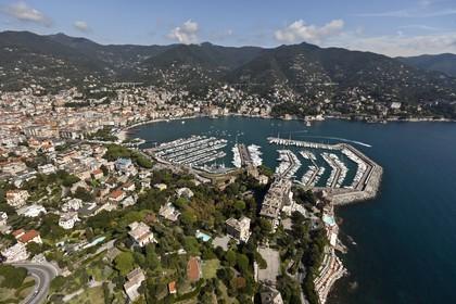 20 09 2011 - Rapallo (ITA)