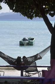 Destination - West Indies - British Virgin Islands