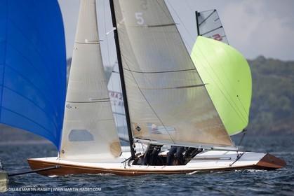 20 04 2010 - Hyères (FRA,83)