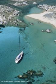 Sailing, Sailing Super Yachts, Wally Yachts, Carrera