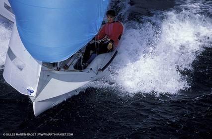 470 under spi surf