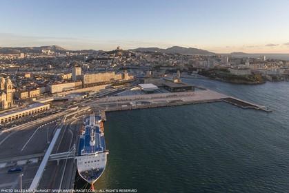 23 01 2014 - Marseille (FRA,13)