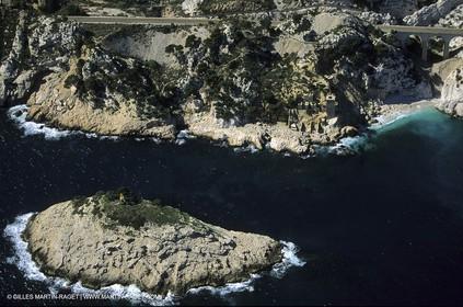 Elevine Island