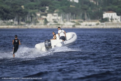 sports nautiques, wakeboarding, nautical sports
