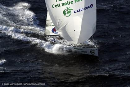 2003 Generali Solo - Audigane