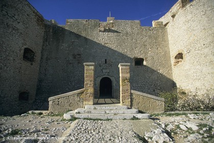 Marseille historical heritage (check keywords for more infos),