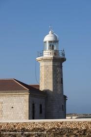27 08 2010 - Minorque (ESP) - Punta Sati (west coast)
