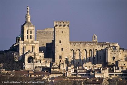 Avignon (FRA,84)