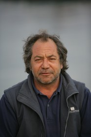 Gabbay Alain