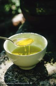olive0098.jpg