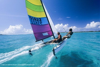 Sailing, Dinghies, catamran, free sailing, raids