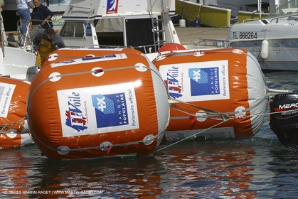 2004 Hyeres Sailing Week (SOF)