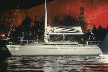 La Rochelle (Fra, 17), Voiles de Nuit