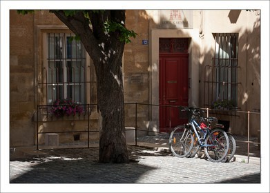 .AIX EN PROVENCE..Product: in house made quality print on 8 ultrachome colors Epson ink Jet printer...Available sizes: .. 20x30 cm.. 30x40 cm.. 50x70 cm.. 80x120 cm..Available papers: .. Standard 250 gr glossy paper print, black streak, white margin, no signature.. Top quality glossy 290 gr. paper, black streak, white margin, checked and signed by the author.. Fine Art print (signed, numbered, stamped, registered) on demand.. Other supports (Canvas, Acrylic, Metal) on demand..Packaging: cylindric reinforced tube..Shipping options: regular mail or Shipping company..Click on the basket icon to select your options and start the online ordering process