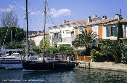 Port Grimaud (FRA,83)