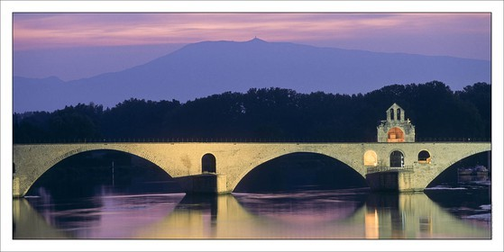 ..Vaucluse, Avignon, (FRA,84) - Avignon city..Product: in house made quality print on 8 ultrachome colors Epson ink Jet printer...Available sizes: .. 50 x 100 cm.. 100 x 200 cm..Available papers: .. Standard 250 gr glossy paper print, black streak, white margin, no signature.. Top quality glossy 290 gr. paper, black streak, white margin, checked and signed by the author.. Fine Art print (signed, numbered, stamped, registered) on demand.. Other supports (Canvas, Acrylic, Metal) on demand..Packaging: cylindric reinforced tube..Shipping options: regular mail or Shipping company..Click on the basket icon to select your options and start the online ordering process.