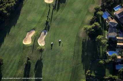 Pont Royal Golf Course (13)