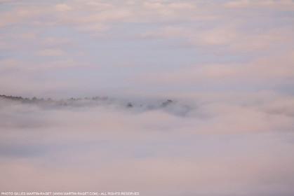 12 04 2016, Luberon National Park